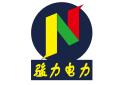 广东骏力电力科技有限公司