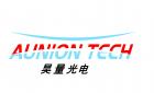 上海昊量光電設備有限公司