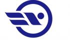 安徽澤語電氣科技有限責任公司