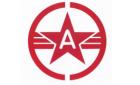 北京華安通用航空有限公司