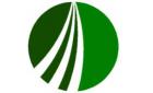 吉林省吉達電力設計有限公司河南分公司