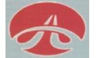 北京国道通公路设计研究院股份有限公司华南分公司