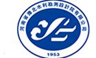 河南省豫北水利勘測設計院有限公司廣東分公司最新招聘信息