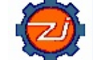 深圳市中基自動化有限公司