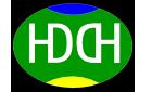 东莞市怀地测绘服务有限公司最新招聘信息