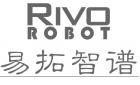 寧波易拓智譜機器人有限公司