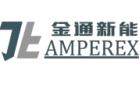 天津金通新能科技有限公司