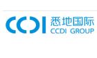 悉地(苏州)勘察设计顾问有限公司郑州分公司最新招聘信息