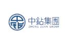 中鉆園林有限公司