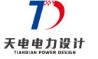 河南天电电力工程勘测设计凯发k8国际国内唯一最新招聘信息