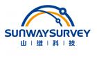 北京山維科技股份有限公司