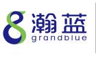 瀚藍環境股份有限公司最新招聘信息