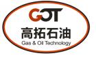 高拓石油天然氣技術(上海)有限責任公司