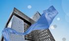 中國建筑西南設計研究院有限公司最新招聘信息