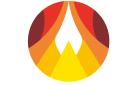 神州能源集團股份有限公司