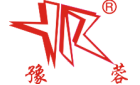 成都市豫蓉電纜廠