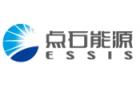 四川點石能源股份有限公司