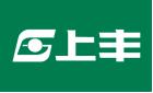 上海上丰集团有限公司