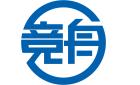 上海競舟雨水科技有限公司