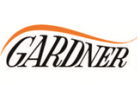伽德钠节能系统(上海)有限公司最新招聘信息