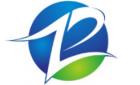 澤潤環境科技(廣東)有限公司最新招聘信息