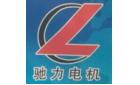 余姚市馳力微電機有限公司