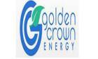 蘇州和鈞新能源有限公司最新招聘信息