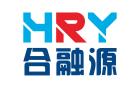 北京合融源電力工程技術有限公司