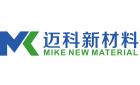 邁科(浙江)新材料有限公司
