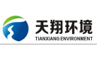 东莞市天翔环境工程有限公司最新招聘信息