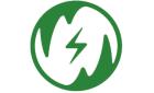 廣州市元峰電力有限責任公司