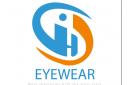 丹陽市華駿光學眼鏡有限公司