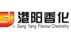 阳江市港阳香化企业有限公司