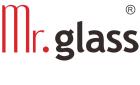 广州市玻璃先生实业有限公司