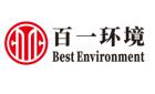 百一環境投資集團江蘇有限公司最新招聘信息