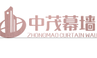 陜西中茂幕墻智能科技有限公司