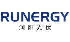蘇州潤陽光伏科技有限公司