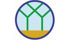 山東易源德能源科技有限公司