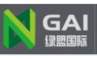 綠盟(北京)國際工程設計有限公司
