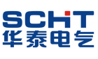 四川華泰電氣股份有限公司
