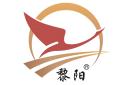 河南双黄酒业有限公司