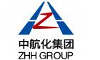 北京中航化安全閥銷售有限公司