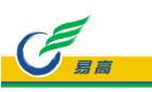 河北易高生物能源有限公司