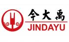 北京今大禹環境技術股份有限公司