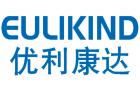 北京優利康達科技股份有限公司