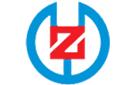 武漢正元環境科技股份有限公司