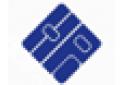 漳州華銳鋰能新能源科技有限公司