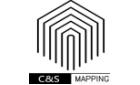 广州市立平测绘工程有限公司东莞分公司