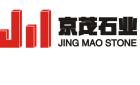 浙江京茂建筑装饰工程有限公司