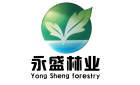 成都市永盛林业设计咨询有限公司